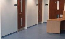 University of Nottingham–Clinical Skills